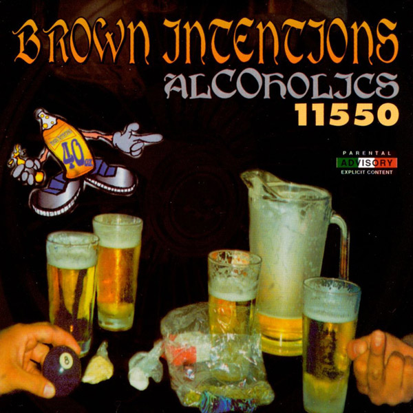 brown_intentions-alcoholics_11550.jpg