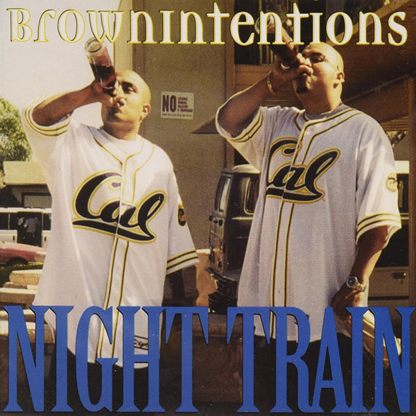 brown_intentions-night_train.jpg