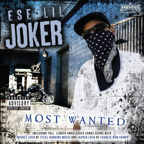 ese_lil_joker-most_wanted.jpg