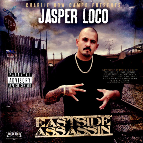 jasper_loco-eastside_assassin.jpg