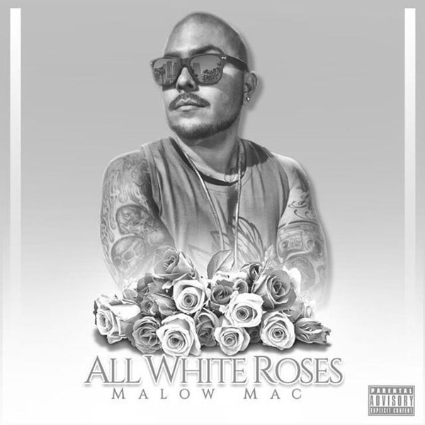 malow_mac-all_white_roses.jpg