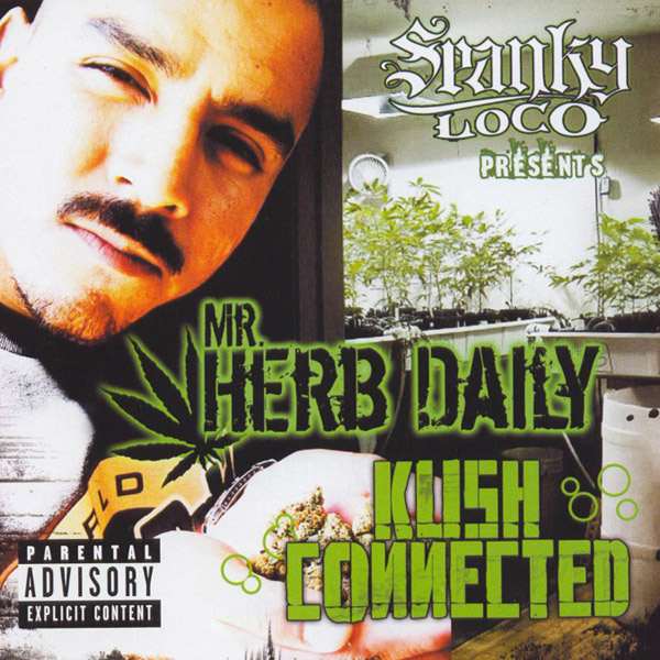 mr_herb-daily_kush_connected.jpg