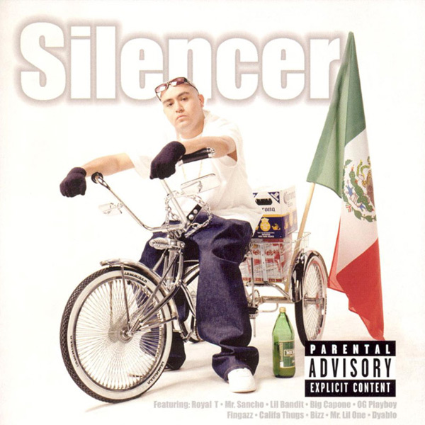 silencer-from_the_thugs.jpg