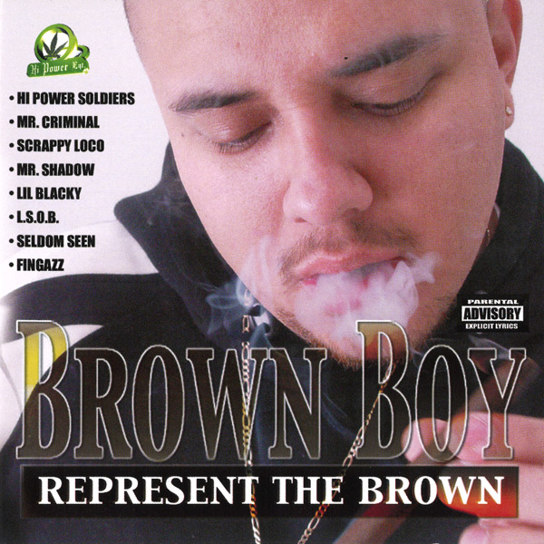 brown_boy-represent_the_brown.jpg