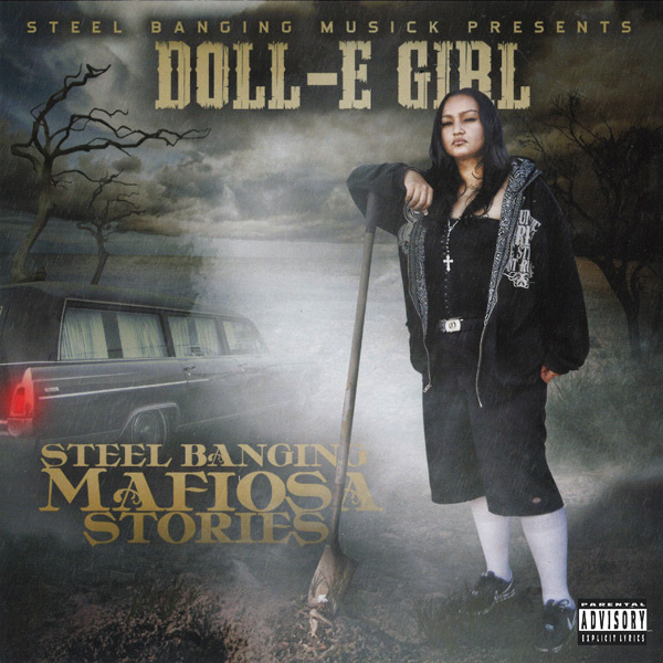 doll-e_girl-steel_banging_mafiaso_stories.jpg