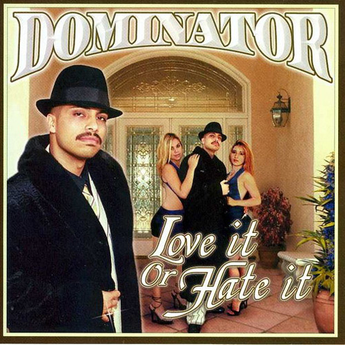 dominator-love_it_or_hate_it.jpg