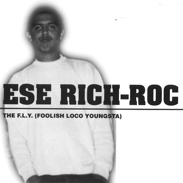 ese_rich-roc-the_fly.jpg