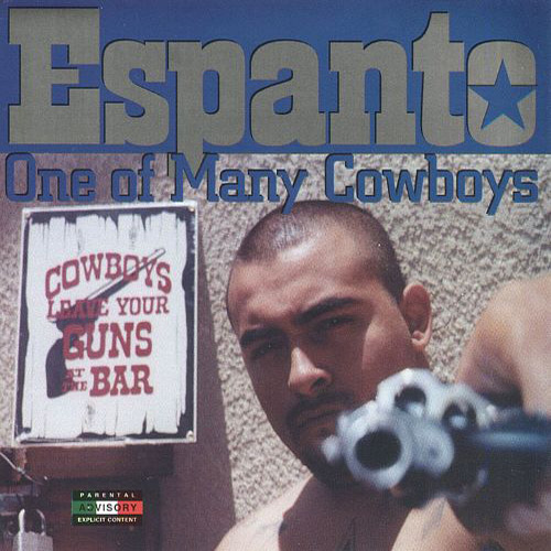 espanto-one_of_many_cowboys.jpg
