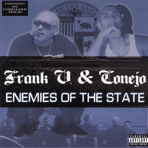 frank_v_conejo-enemies_of_the_state.jpg
