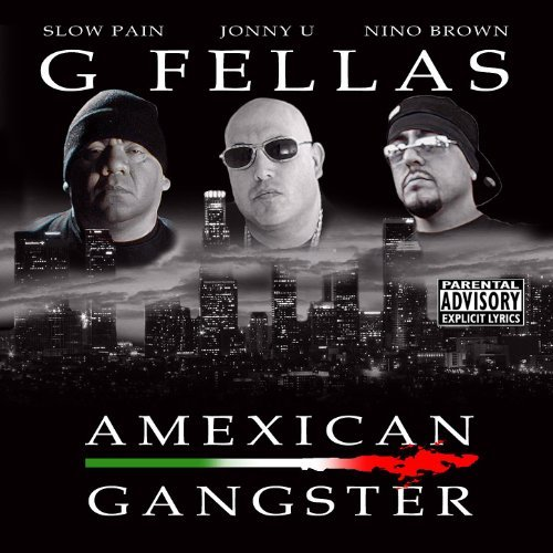 g-fellas-amexican_gangster.jpg
