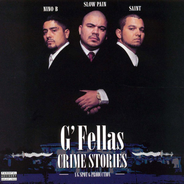 g-fellas-crime_stories.jpg