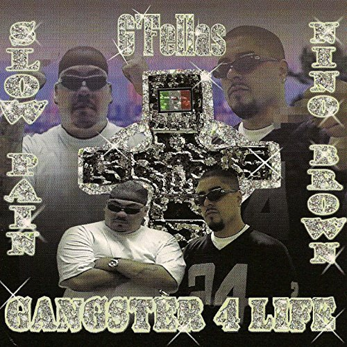 g-fellas-gangster_4_life.jpg