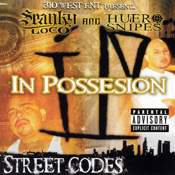 in_possesion-street_codes.jpg