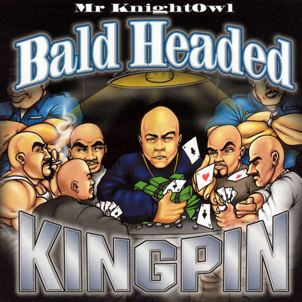 knightowl-bald_headed_kingpin.jpg