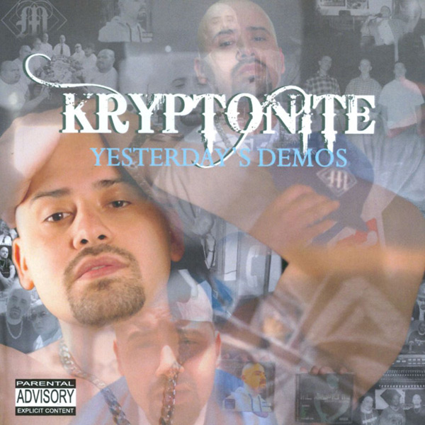 kryptonite-yesterdays_demos.jpg