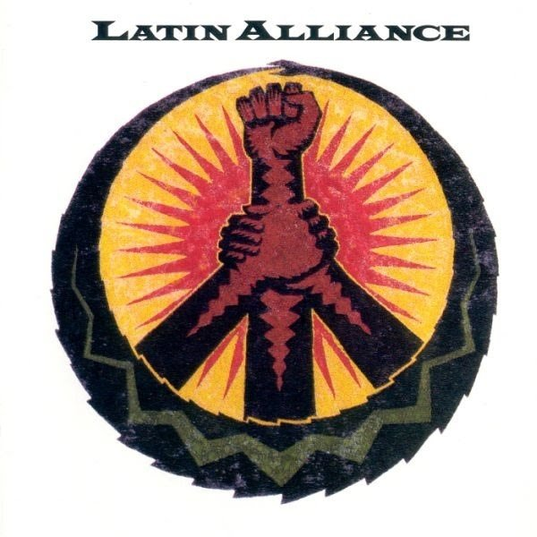 latin_alliance-latin_alliance.jpg