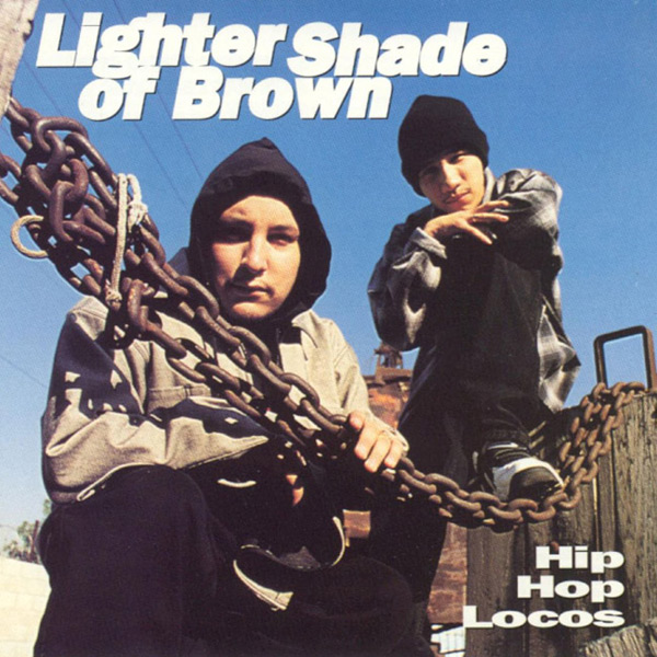 lighter_shade_of_brown-hip_hop_locos.jpg