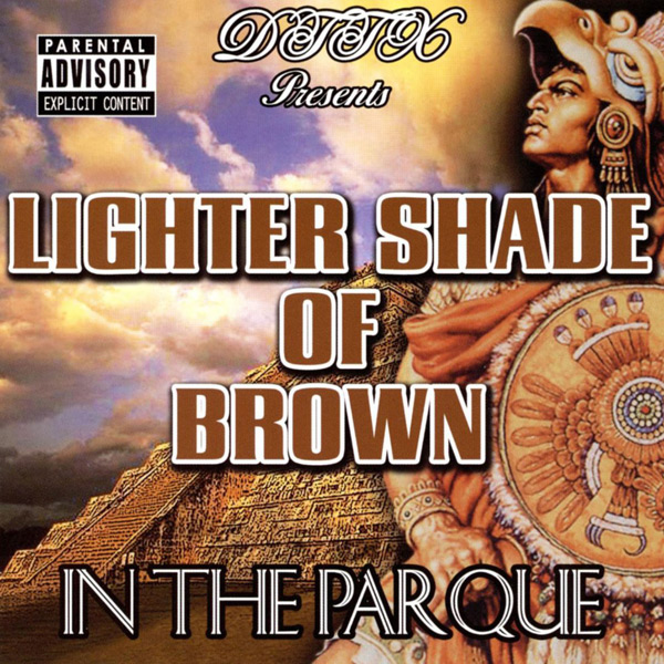 lighter_shade_of_brown-in_the_parque.jpg