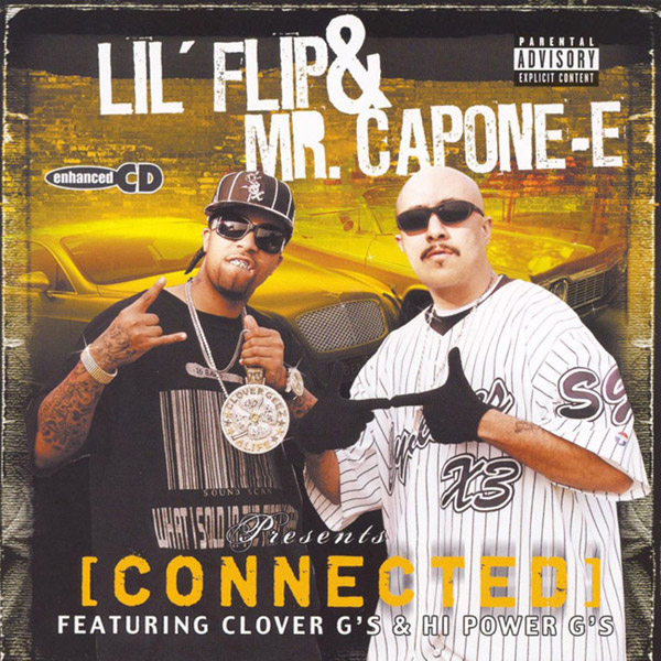 lil_flip_mr_capone-e-connected.jpg