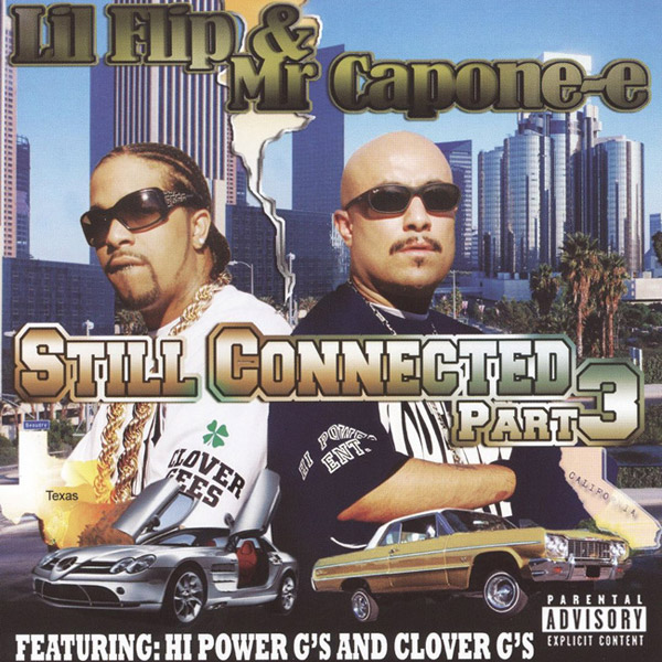 lil_flip_mr_capone-e-still_connected_part3.jpg
