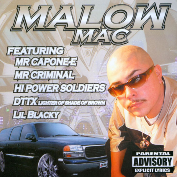 malow_mac-malow_mac.jpg
