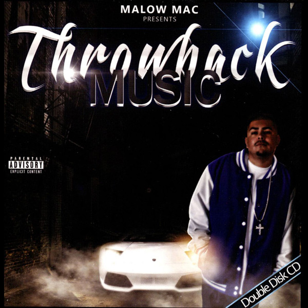malow_mac-throwback_music.jpg