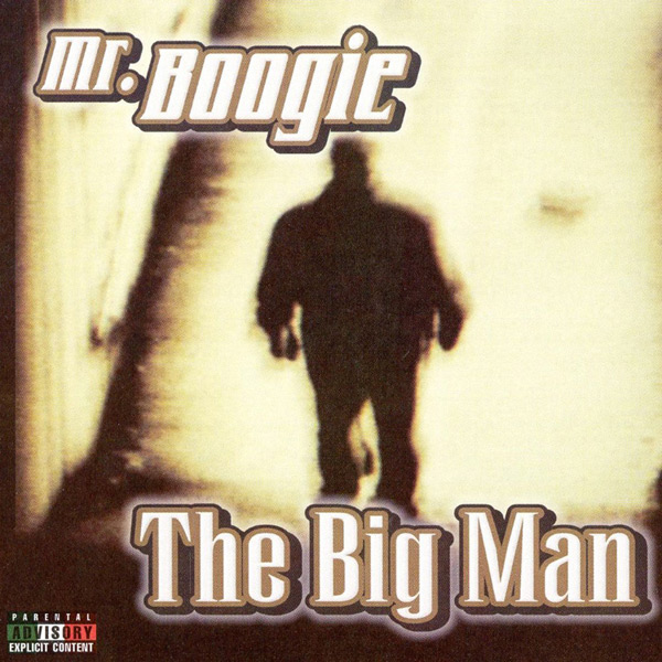 mr_boogie-the_big_man.jpg