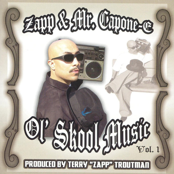 mr_capone-e_zapp-ol_skool_music_vol1.jpg