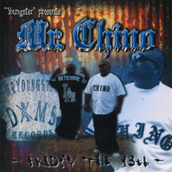 mr_chino-friday_the_13th.jpg