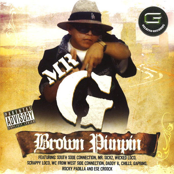 mr_g-brown_pimpin.jpg