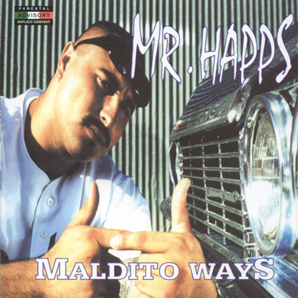 mr_happs-maldito_ways.jpg