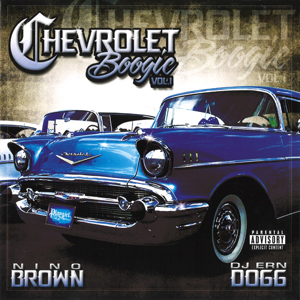 nino_brown-chevrolet_boogie_vol1.jpg