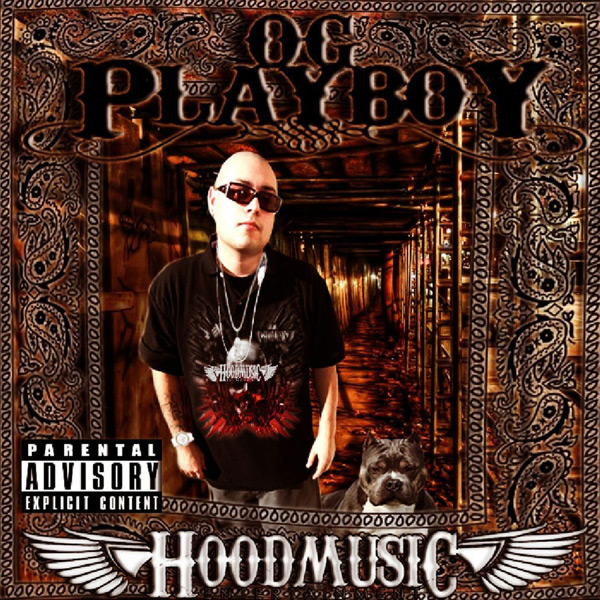 og_playboy-hoodmusic.jpg