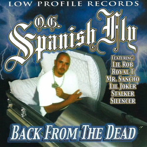 og_spanish_fly-back_from_the_dead.jpg