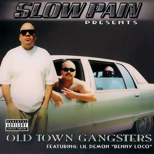 old_town_gangsters-old_town_gangsters.jpg