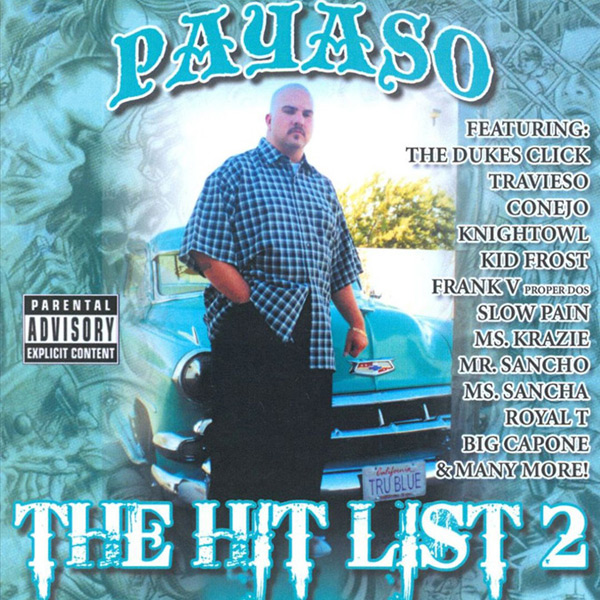 payaso-the_hit_list2.jpg