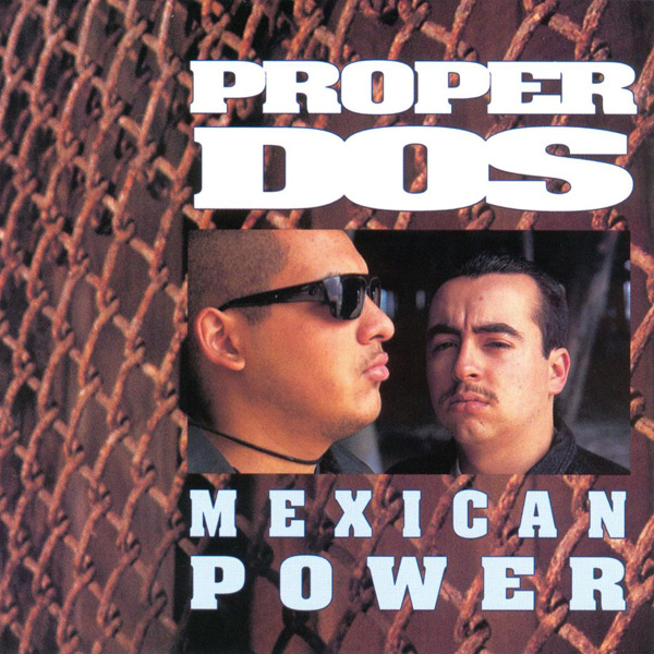 proper_dos-mexican_power.jpg