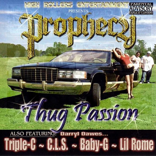 prophecy-thug_passion.jpg