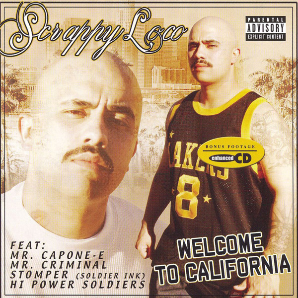 scrappy_loco-welcome_to_california.jpg