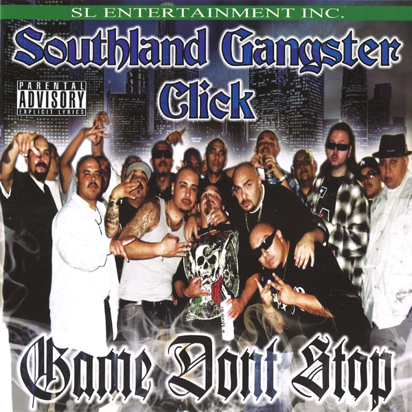 southland_gangster_click-game_dont_stop.jpg