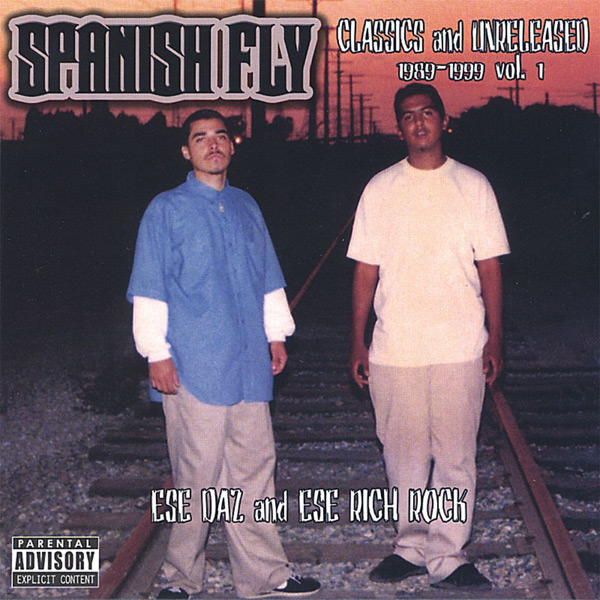 spanish_fly-classics_and_unreleased_vol1.jpg