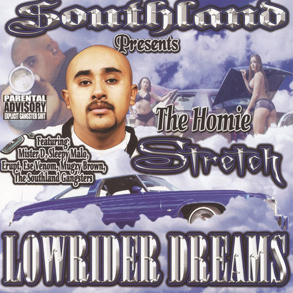 stretch-lowrider_dreams.jpg
