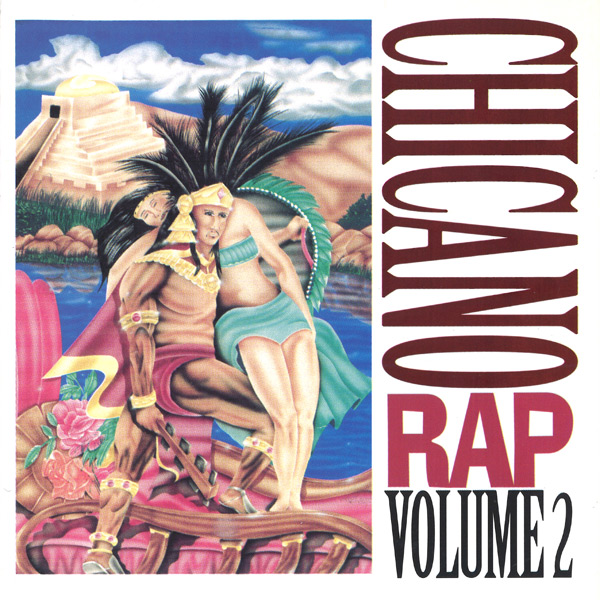 va-chicano_rap_volume2.jpg