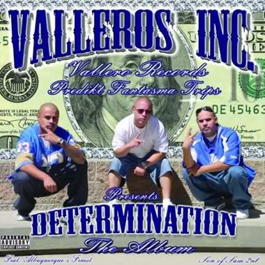 valleros_inc-determination...the_album.jpg