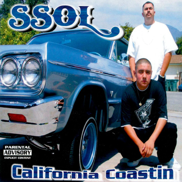 ssol-california_coastin.jpg